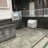 1R Apartment to Rent in Yokohama-shi Konan-ku Shared Facility