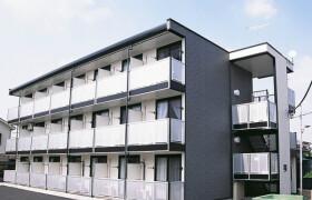 1K Apartment in Higashikashiwagaya - Ebina-shi