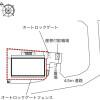 1K Apartment to Rent in Yokohama-shi Asahi-ku Layout Drawing