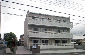 1K Mansion in Nakamachi - Kodaira-shi