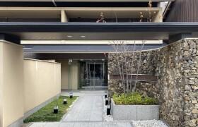 2LDK Mansion in Kodocho(ogawadoriichijoagaru.ogawadorimushakojisagaru.mushakojidoriogawahigashiiru) - Kyoto-shi Kamigyo-ku