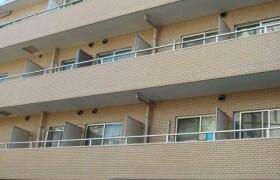 1R Mansion in Nihombashinakasu - Chuo-ku
