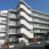 3LDK Apartment to Buy in Tondabayashi-shi Exterior