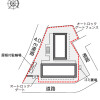 1K Apartment to Rent in Chiba-shi Hanamigawa-ku Layout Drawing