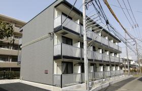 1K Apartment in Kugenuma - Fujisawa-shi