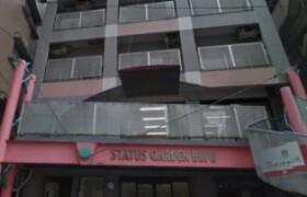1R {building type} in Befu - Fukuoka-shi Jonan-ku