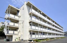 2K Mansion in Kugocho - Yokosuka-shi