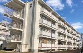 1DK Mansion in Oicho - Ena-shi