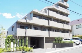 1SDK Mansion in Minamimagome - Ota-ku