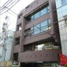 Whole Building Retail to Buy in Minato-ku Exterior