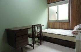 ♠♠ [Share House] CASA VERDE K Midoribashi - Guest House in Osaka-shi Higashinari-ku