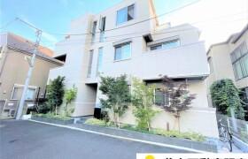 Whole Building {building type} in Hamadayama - Suginami-ku