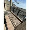 1LDK Apartment to Rent in Higashiosaka-shi Interior