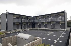 1K Apartment in Oicho kokanage - Kameoka-shi