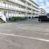 3DK Apartment to Rent in Sagamihara-shi Chuo-ku Exterior