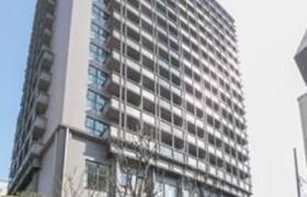 3LDK Mansion in Jinnan - Shibuya-ku