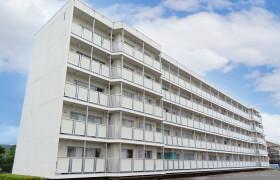 2DK Mansion in Wataricho - Sakaiminato-shi