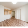 2SLDK Apartment to Buy in Setagaya-ku Living Room