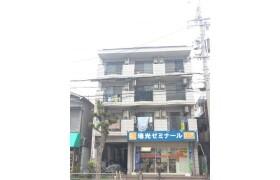 1K Mansion in Zuiko - Osaka-shi Higashiyodogawa-ku