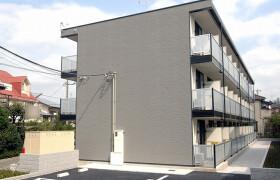 1K Mansion in Kizaki - Saitama-shi Urawa-ku