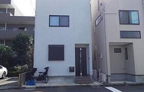 3LDK {building type} in Chidori - Ota-ku