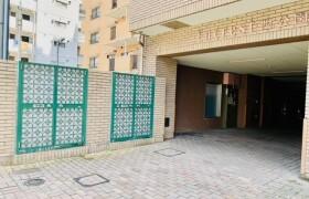 福岡市中央區荒戸-1K{building type}