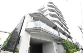 3LDK {building type} in Nakakasai - Edogawa-ku