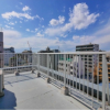 1LDK Apartment to Buy in Shinagawa-ku Balcony / Veranda