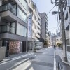 Whole Building Hotel/Ryokan to Buy in Chiyoda-ku Exterior