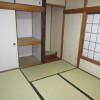 4LDK House to Buy in Fujiidera-shi Japanese Room