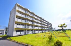 2LDK Mansion in Kitanarimachi - Hakusan-shi