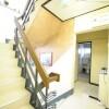 プライベート ゲストハウス 新宿区 内装