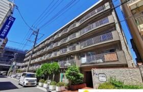 1R {building type} in Kinshi - Sumida-ku