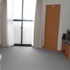 1K 아파트 to Rent in Toshima-ku Room