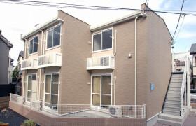 北區志茂-1K公寓