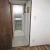 3K House to Rent in Matsubara-shi Interior