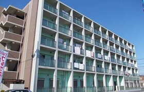 2LDK Mansion in Tsuruma - Yamato-shi