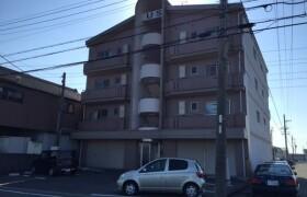 1LDK Mansion in Taketa - Yatomi-shi