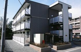 1K Mansion in Tajima - Odawara-shi
