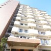3LDK Apartment to Buy in Koto-ku Exterior