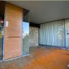 Whole Building Holiday House to Buy in Kobe-shi Nada-ku Entrance Hall
