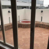 4LDK House to Rent in Ebina-shi Interior