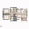 Whole Building House to Buy in Abuta-gun Kutchan-cho Interior