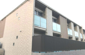 1K Apartment in Yawatacho - Soka-shi