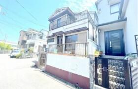 4LDK House in Takawashi - Habikino-shi