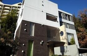 1K Mansion in Kitayamata - Yokohama-shi Tsuzuki-ku