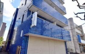 1R Mansion in Benten - Chiba-shi Chuo-ku