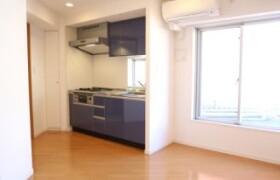 1LDK Mansion in Higashigokencho - Shinjuku-ku