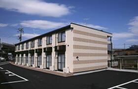 1K Apartment in Ishikawamachi - Hachioji-shi