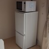 1R Apartment to Rent in Higashimatsuyama-shi Equipment